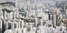 지방 의원 중…서울에 '아파트 2채' 의원들 ⇨ '우리 동네 국회의원 재산 심층 분석'⑯
