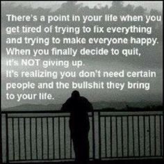 I am sick and tired of MEAN people or are they just JEALOUS people. Get you own life and leave me and my kids alone!