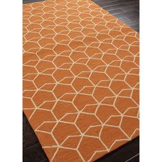 Decorating: Interesting Polypropylene Rugs For Living Room Ideas ...