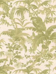 Check out this wallpaper Pattern Number: AV057714 from @American Blinds and Wallpaper � decorate those walls!