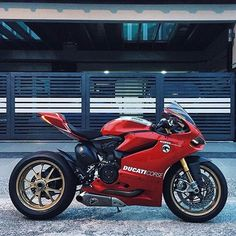 See this Instagram post by @drive.motorcycle • 1,556 likes
