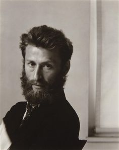 View Ernest Gutman by Alfred Stieglitz on artnet. Browse upcoming and past auction lots by Alfred Stieglitz. History Of Photography, Vintage Photography, Fine Art Photography, Victorian Photography, White Photography, Edward Steichen, Alfred Stieglitz, York Art Gallery, Georgia O Keeffe