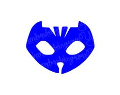 pj masks symbols - Google Search