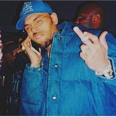 Chris Brown  #chrisbrown #teambreezy #heartbreakonafullmoon PINTEREST:DEE✨✨