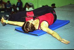 Ya leiste esta nota?? STRETCHING: sinonimo de salud!  http://diana-bustamante.com.ar/notas/id/stretching