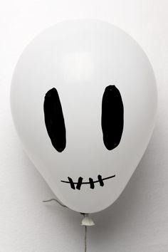 http://www.blog.bog-ide.dk/halloween-pynt/