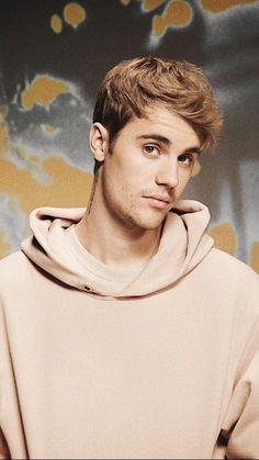 Listen to every Justin Bieber track @ Iomoio Justin Bieber Gif, Justin Bieber Posters, Justin Bieber Style, Justin Bieber Wallpaper, Justin Bieber Pictures, Hailey Baldwin, Ariana Grande, Estilo Selena Gomez, Hot Guys Tattoos