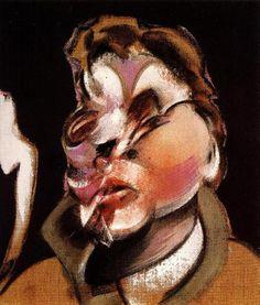 Francis Bacon Painting, Francis Bacon Paintings Art 10.jpg