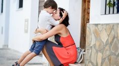 Saying These 8 Things To Your Kid Every Day Could Change Their Life | The Breast Cancer Site Blog