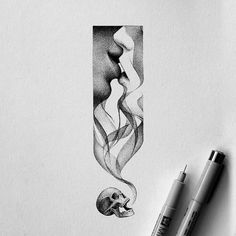 Новости in 2019 stippling art, tattoo drawings, tattoo sketches. Art And Illustration, Ink Illustrations, Art Drawings Sketches, Tattoo Drawings, Tattoo Art, Tattoo Sketches, Tiny Tattoo, Small Tattoos, Kunst Tattoos