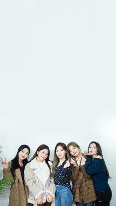 Wendy Red Velvet, Red Velvet Irene, Pink Velvet, Velvet Wallpaper, Wallpaper Space, South Korean Girls, Korean Girl Groups, Red Velvet Flavor, Red Valvet
