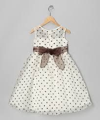 kids dots fashion - Google Търсене
