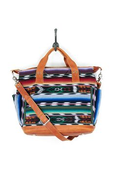 The Day Bag is a jack-of-all-trades – from travel to everyday use, this bag is in it for the long haul! Day Bag, Classy Dress, How To Wear, Bags, Shopping, Accessories, Vintage, Fashion, Fashion Styles