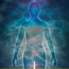 Living Matrix: The New Science of Healing - How It Can Help You