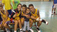 INFANTILS: XV Torneig Esteban Albert (27-9-2014). 41 (Foto: Pili Vidal)