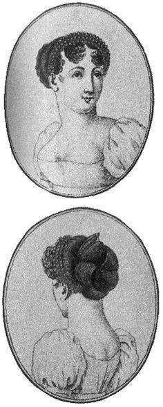 1811 fashion plate