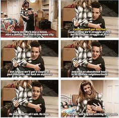 Boy Meets World. I forgot about this part. This scene was so sweet Best Tv Shows, Best Shows Ever, Favorite Tv Shows, Boy Meets World Quotes, Girl Meets World, Riley Matthews, Cory And Topanga, Boy Meets Girl, Disney Shows