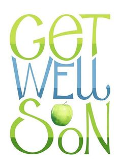 Get Well Soon Apple card Get Well Soon Apple card , The post Get Well Soon Apple card & design appeared first on Get . Get Well Prayers, Get Well Soon Messages, Get Well Soon Quotes, Get Well Wishes, Messages For Him, Get Well Soon Gifts, Get Well Cards, Feeling Sick, How Are You Feeling