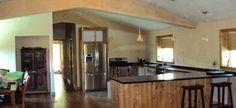 garage apartment pole barns - Google Search