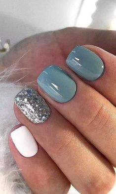 61 Summer Nail Color Ideas for an extraordinary look 2020 - 61 Summer Nail . - 61 Summer Nail Color Ideas for an extraordinary look 2020 – 61 Summer Nail Color Ideas for an ext - Best Acrylic Nails, Summer Acrylic Nails, Acrylic Nail Designs, Spring Nails, Nail Summer, Fall Nails, Summer Nail Colors, Nail Ideas For Summer, Dip Nail Colors