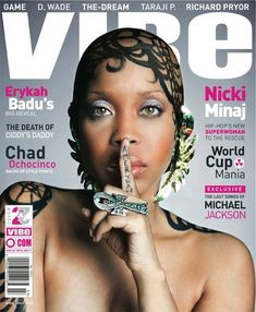 Erykah Badu and the Illuminati Vow of Silence. Learn all about this hidden codex and secret language: http://illuminatiwatcher.com/illuminati-vow-of-silence-and-the-entertainment-industry/