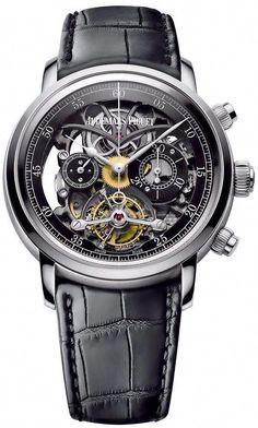 Audemars Piguet Gold, Audemars Piguet Diver, Audemars Piguet Watches, Swiss Luxury Watches, Luxury Watches For Men, Best Looking Watches, Cool Watches, Men's Accessories, Fossil
