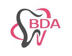 logos de dentist - Buscar con Google