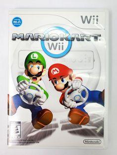 10 Penpen Games Ideas Wii Nintendo Wii Wii U