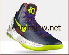 fashion KD shoes