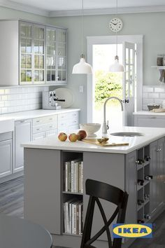 IKEA kitchen countertops can be custom made or ready to take home! Your  kitchen counter 9e15d1f252