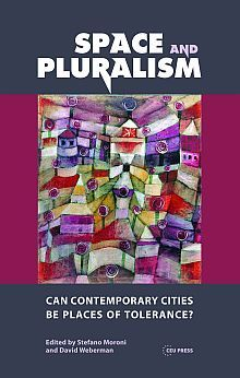 Space and Pluralism - Central European University Press