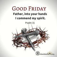 Good Friday wishes 2017 quotes to friends.Great holy Friday greetings,wishing sms and messages for Jesus Christ crucifixion. Palm Sunday Quotes, Good Friday Quotes Jesus, Happy Palm Sunday, Its Friday Quotes, Good Friday Quotes Religious, Holy Thursday Quotes, Bible Quotes, Bible Verses, Prayer Verses