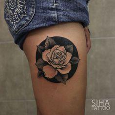 f9f4f9c6b0ced9ef92c308878a5c011f--flores-tattoo-ab.jpg (736×736)