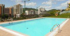 piscina-pagola-6