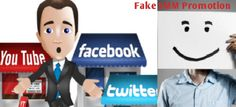 How to Detect #Fake… http://www.ads2020.marketing/2016/09/fake-SMM-promotions-how-to-find-detect-deter-social-media-markting-tips.html