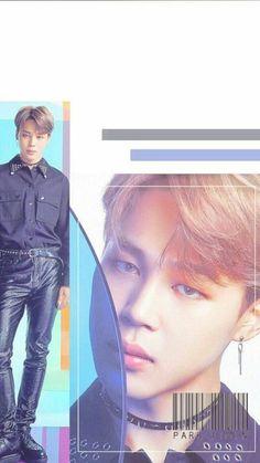 Daddy's Hybrid Park Jimin x Hybrid Reader - Chapter 1 Jhope, Namjoon, Taehyung, Bts Jimin, Bts Bangtan Boy, Hoseok, Park Ji Min, Foto Bts, Jung Kook