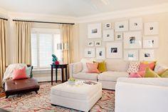 Elizabeth Metcalfe Interiors & Design Inc.'s Design, Pictures, Remodel, Decor and Ideas