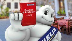 Portugal recebe nove novas estrelas | Via TastePortugal | 24/11/2017 O Guia Michelin revelou as novas estrelas para Portugal e Espanha em 2017, numa noite que muitos descrevem como histórica para o panorama gastronómico português. #Portugal