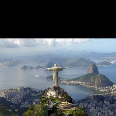 The Olympics will be amazing there!!
