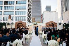 oviatt-penthouse-wedding-downtown-los-angeles-photographer-kevin-le-vu-photography-61