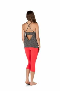 Tonic Tank Freespin | Breathe Athletic Carry On, Breathe, Athletic, My Style, Fitness, Fabric, Clothes, Fashion, Gymnastics