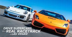 Book your Velocity Package Today #SPEEDVEGAS https://speedvegas.com/en/driving-experience-packages/velocity-package/106