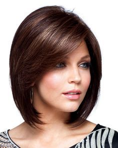 Noriko Wigs May