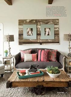 uses-for-old-pallets-34.jpg 620×846 px