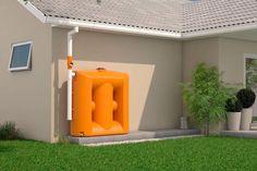 Aprenda a economizar água com essa super dica e reduza o consumo de água na sua casa em até 30%. A solução não é novidade, mas você ainda não conhece! Veja