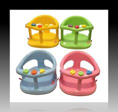 Toddler Chair On Pinterest Toddlers Toddler Table And