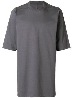 Designer T-shirts For Men Rick Owens Men, Khaki Green, Green Cotton, Skinny Fit, Long Sleeve Tops, Mens Fashion, Clothes, Shopping, Style