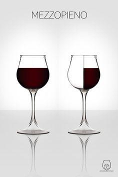 Cin-Cin-unconventional-glasses-mezzopieno02
