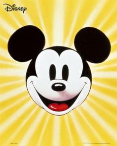 Mickey Mouse 3 photo: Mickey Mouse Walt Disney This photo was uploaded by pencilopolis Disney Mickey Mouse, Mickey Mouse Vintage, Mickey Mouse Y Amigos, Retro Disney, Mickey Mouse Cartoon, Mickey Mouse And Friends, Vintage Disney, Disney Love, Disney Art
