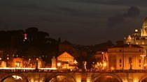 rome avond